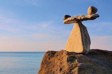 Ayuda con equilibrio y caídas